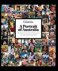Portrait of Australia: The Best Stories from Thirty Years of Australian Geographic by Australian Geographic Pty Ltd (Hardback, 2016)