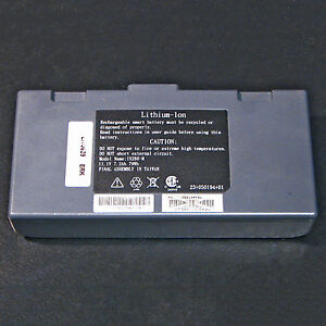 Driver for Itronix GoBook II (IX260)