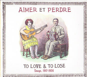 R-CRUMB-034-AIMER-ET-PERDRE-TO-LOVE-amp-TO-LOSE-SONGS-1917-1934-034-3-LP-BOX-SET