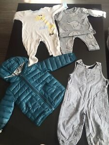 hot sale online 2d07a f3c7d Details zu babykleidung junge 74