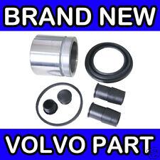Volvo 850 S70 V70 C70 Front Brake Caliper Repair / Rebuild Kit (Inc Piston 57mm)