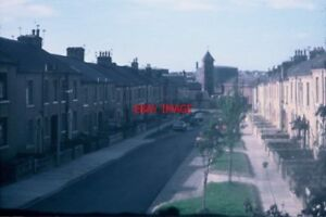 PHOTO-1978-GRANTON-STREET-BRADFORD-VIEW-LOOKING-DOWN-GRANTON-STREET-FROM-ROCHES