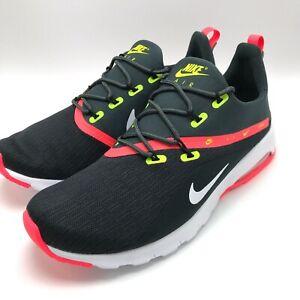 Nike Air Max Motion Racer 2 Men's