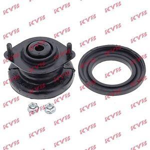 Brand-New-KYB-Top-Strut-Mounting-Rear-Axle-SM5088-2-Year-Warranty