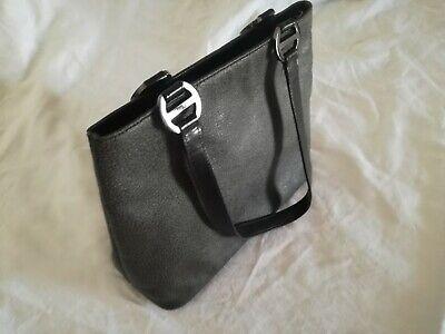 il migliore prezzo di fabbrica all'ingrosso online Borsa Bag Borbonese originale usate marrone tapiro vintage ...