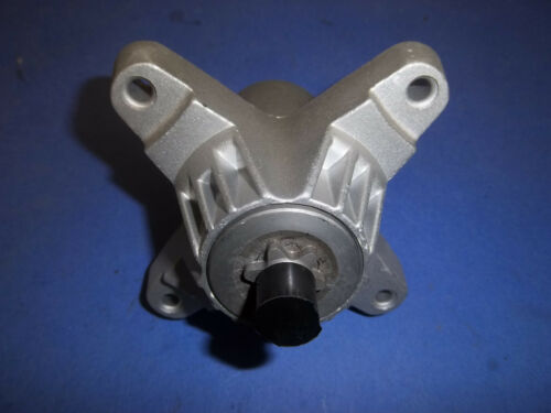 """REPLACEMENT CUB CADET SPINDLE ASSY FITS 42/"""" CUT 918-0142A 918-0138A 9288 RT"""