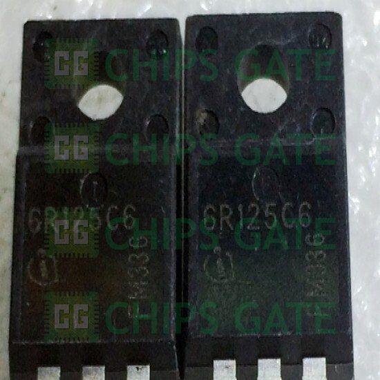 5PCS CD4585 CD4585BE DIP DIP16 DIP-16 TI IC