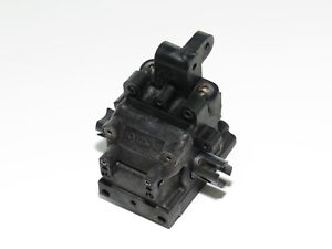 K-0822 Kyosho Inferno MP9 TKI4 Buggy rear differential