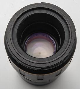 Tamron-SP-AF-90mm-2-8-90-mm-1-2-8-172E-Minolta-AF-Sony-A