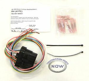 cvt wire harness repair areas wire harness repair wfw9600tw01