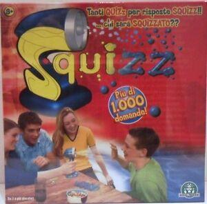 GIOCO-DI-SOCIETA-039-tanti-quizz-per-risposte-034-SQUIZZ-034-elettronico-di-1000