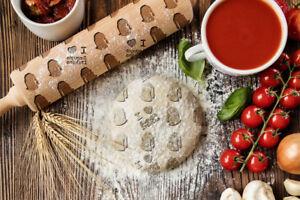 Sabueso-italiano-cabeza-rodillo-de-cocina-grabado-grande-Subli-Dog-ES