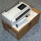 Allen-Bradley 1745-E151 (1745E151) Industrial Control System