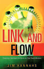 Link and Flow by Jim Hannahs (Paperback / softback, 2006)