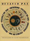 Sunstone/Piedra de Sol by Octavio Paz (Paperback, 1992)