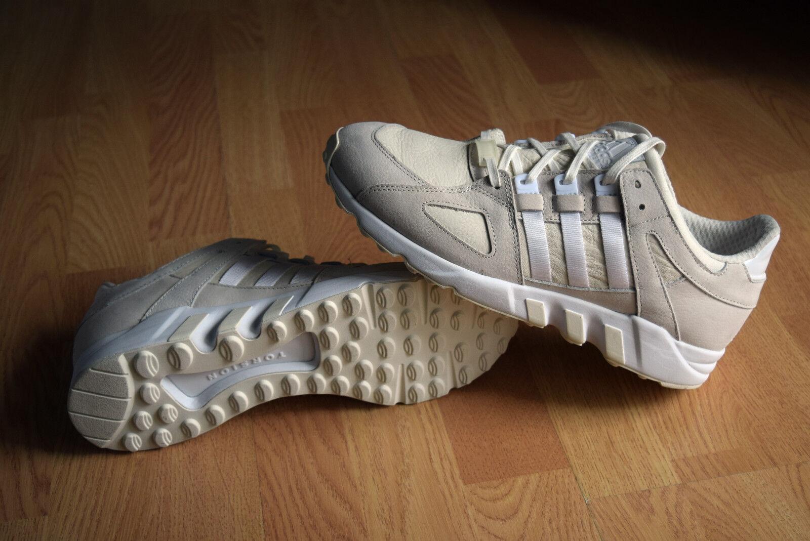 Adidas Equipment Guidance 93   40 41 42 43 44 45 46 47 46 48 49  B25296 Support