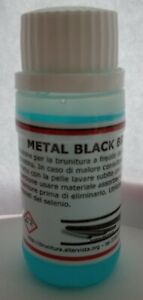 Brunitore-a-freddo-per-metalli-armi-acciaio-Metalblack-metal-burnishing
