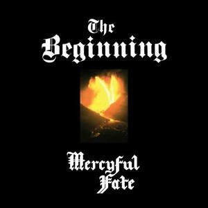 Mercyful-Fate-The-Beginning-Digisleeve-Poster-CD-NEU-OVP-VO-19-06-2020
