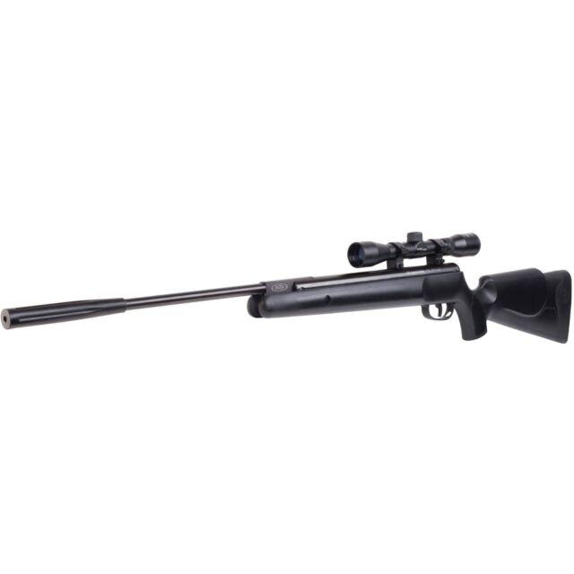 Benjamin Prowler NP .22 Break Barrel 950FPS Pellet Air Rifle w/ Scope - BPNP82SX