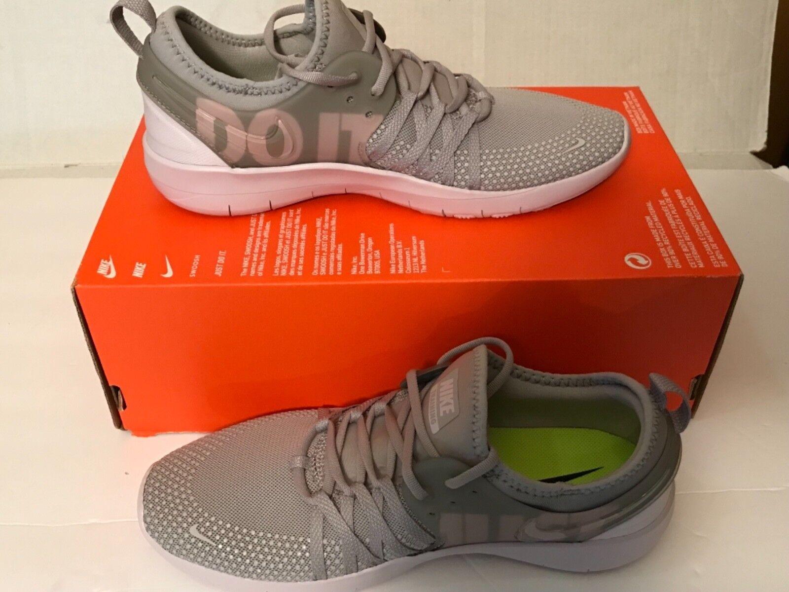 sale retailer 9d44f ad543 Women s Nike Free trainer 7 premium premium premium Size 8 brand new,  924592-200