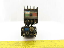 Mitsubishi Electric S A11rm Magnetic Contactor With28 44a Over Load Relay