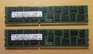 16GB MEMORY FOR  Dell PowerEdge T320