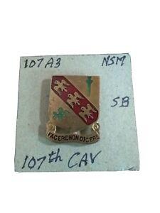 107th-Cavalry-Regiment-Crest-DUI-DI-Screwback-NSM