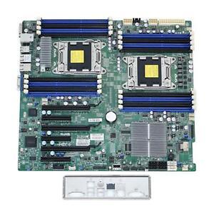 SUPERMICRO-X9DRI-F-Dual-Socket-XEON-LGA2011-Extended-ATX-Server-Motherboard