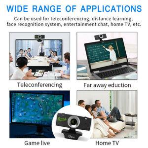 Webcam-Camera-Web-Cam-with-Microphone-For-PC-Laptop-Computer-Desktop-USB-2-0-HD