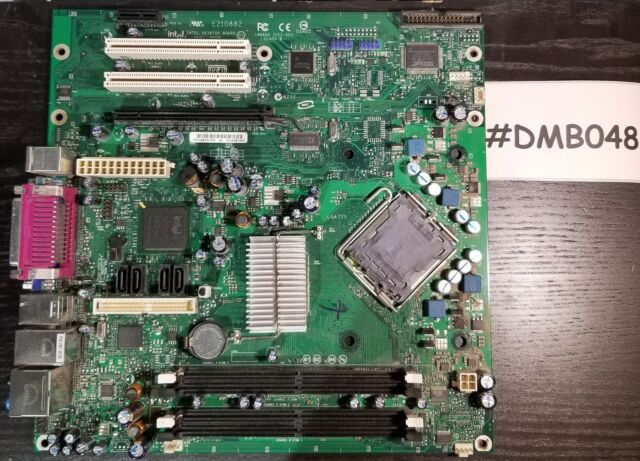 Driver: Cortez Motherboard