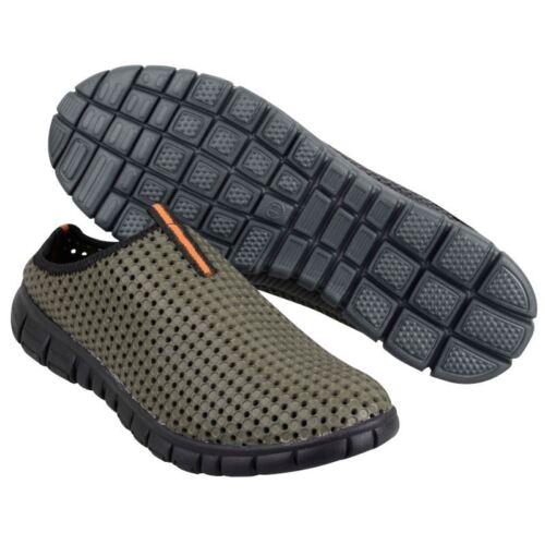 Prologic Bank Slippers