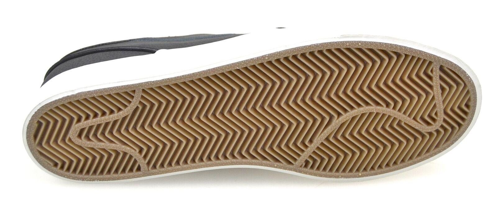 Nike - mann sneaker schuhe stefan lässig code nike zoom stefan schuhe janoski l 616490 022 7af93b