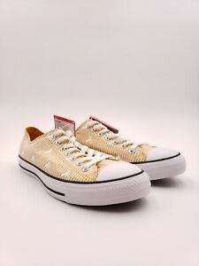 Converse-Unreleased-Sample-Chuck-Taylor-All-Star-Low-Sunflower-Gold-Egret-White