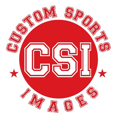 Custom Sport Images