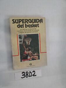 Mondadori-SUPERGUIDA-DEL-BASKET-38D2