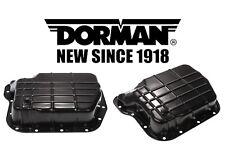 Dorman Transmission Pan For 1997-2007 Dodge Ram 2500//3500 47re//48re 265-827