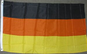 3X5-GERMANY-FLAG-GERMAN-BANNER-EU-DEUTSCHLAND-NEW-F149