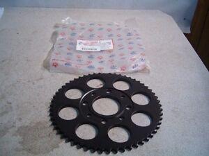 034-JT-034-Rear-Steel-Sprocket-for-Honda-XL125S-amp-CT200-NEW