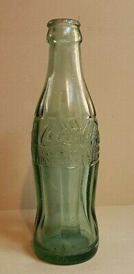 Coca-Cola Birthstone Metallic Contour Bottle July Ruby Limited Edition
