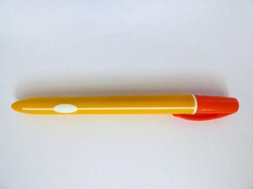 Pelikan Tintenroller Grand Prix® R459 Inkroller Tintenschreiber Rollerball 1Stk