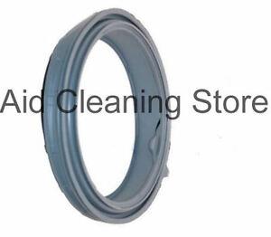 Samsung Washing Machine Door Seal Rubber Gasket Boot