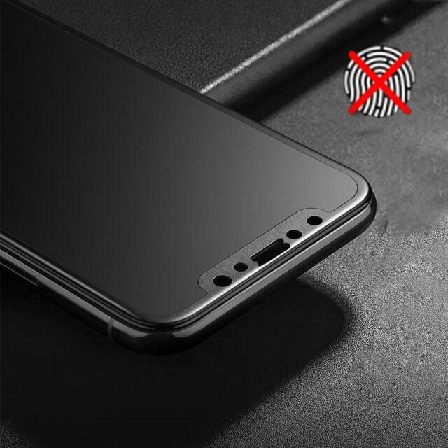 upscreen Screen Protector Matte compatible with Atomos Shinobi Anti-Glare