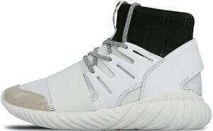 Adidas Tubular Doom Sneaker Gr. 36 Freizeitschuhe Schuhe neu