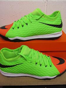 Nike-Hypervenomx-Finale-II-Tf-Herren-Fussballschuhe-852573-308-Fussball-Stollen