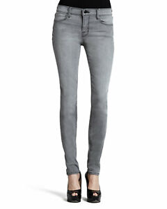 5c1e0a01c6ae J BRAND 620 Mid-Rise Super Skinny Photo Ready Ankle Crop Jean in ...