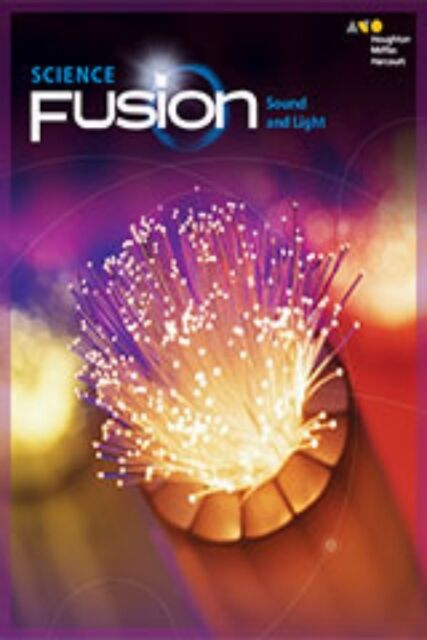 Science fusion module j sound and light teacher edition 2017 ebay science fusion module j sound and light teacher edition 2017 fandeluxe Image collections