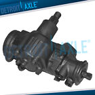Part Number Gear Box 1416
