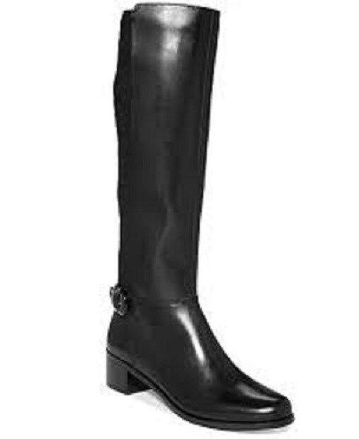 Tahari Women's Karen II Tall Riding Boots 113460
