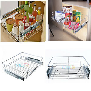 Schrankauszug Küche war beste design für ihr haus design ideen