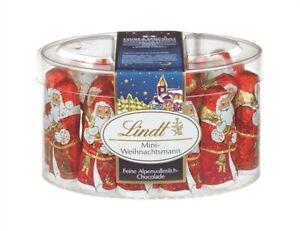 5-48-100g-Lindt-Mini-Weihnachtsmann-20x10g-Weihnachten